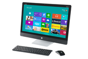 Hp ENVY RECLINE 27-K130EF