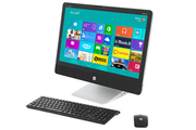 Hp ENVY RECLINE 23-K010EF TOUCHSMART