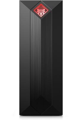 Obelisk 875-0181nf