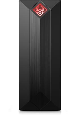 Omen Obelisk Desktop 875-0222nf