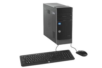 PC de bureau H9-1340EF Hp