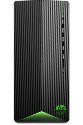 TG01-0625nf