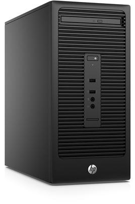 HP 285 G3