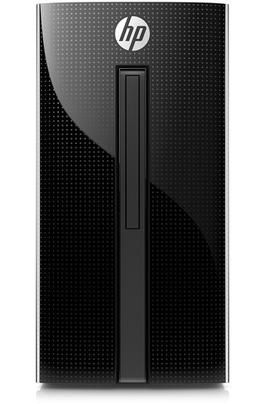 Desktop 460-Pc213nf