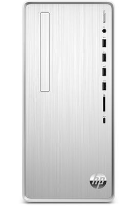TP01-0020nf