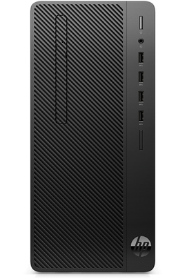 M01-F0062nf