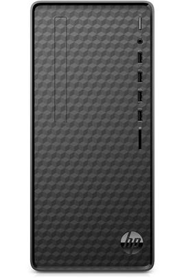 Mini Slim M01-F0057NF
