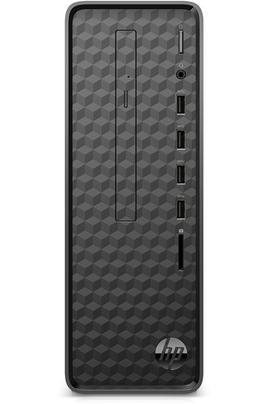 HP Slim Desktop - S01-pF0002nf