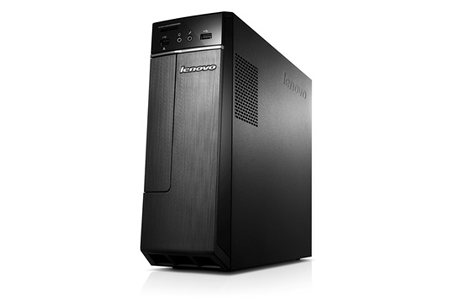 Comparatif des meilleurs ordinateurs de bureau de le