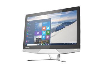 PC de bureau AIO 700-24ISH F0BE009NFR Lenovo