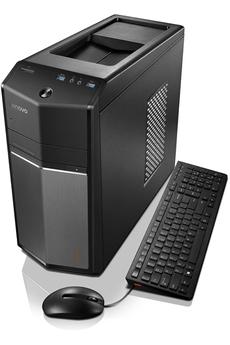 PC de bureau 710-25ISH Lenovo