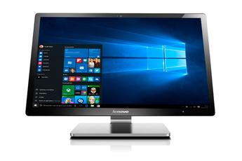 PC de bureau A540 F0AN004MFR Lenovo