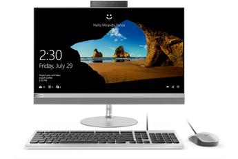 PC de bureau Lenovo Ideacentre 520-24ICB