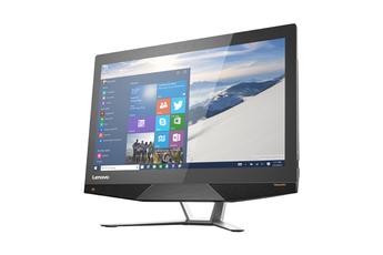 PC de bureau IDEACENTRE AIO 700-24ISH TOUCH 3D Lenovo