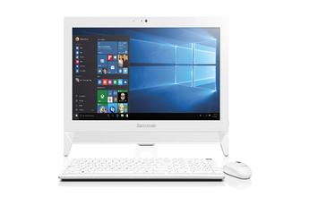 PC de bureau AIO C20-00 Lenovo