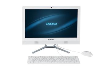 PC de bureau C40-30 F0B4003GFR Lenovo