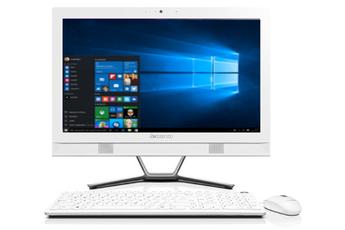 PC de bureau C40-30 F0B400YFVR Lenovo