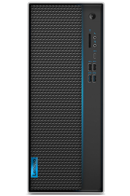 Ideacentre T540-15ICB G