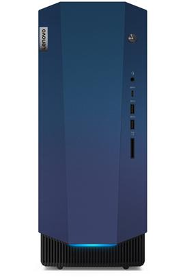 Ideacentre G5 14IMB05