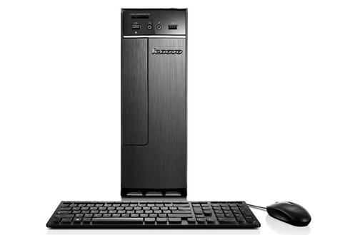 PC de bureau H30-05 90BJ003TFR Lenovo