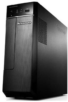 PC de bureau H30-05 90BJ0092FR Lenovo
