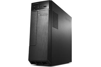 PC de bureau H30-50 Lenovo