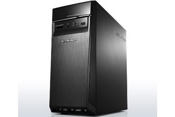 PC de bureau H50-50 90B600F7FR Lenovo