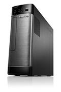 Lenovo H500S-57328153