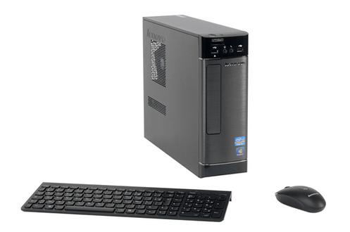 PC de bureau LENOVO H520S VDM4RFR
