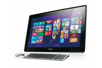 PC de bureau HORIZON 2E Lenovo