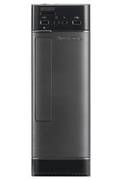Lenovo HS530S-57329268