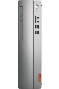 IDEACENTRE 510S-08IKL 90GB00ERFR