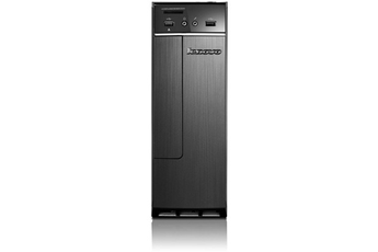 PC de bureau IDEAC 300S-11IBR Lenovo