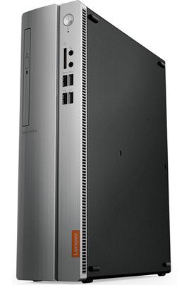 Ideacentre 310s-08IGM 90HX002PFR