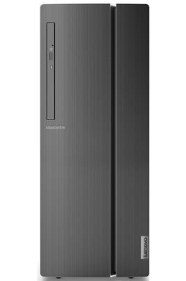 ideacentre 510A-15ARR