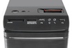 Lenovo IdeaCentre K450-57318011 photo 3