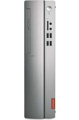 90G9007YFR U 310 4/1/R3