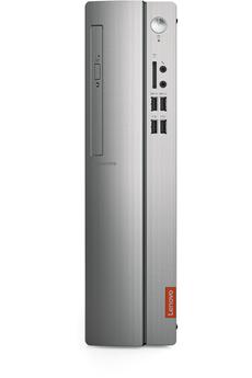 PC de bureau Lenovo Ideacentre 310s-08ASR 90G9005WFR