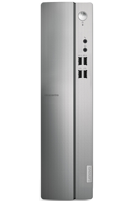 Ideacentre 310s-08IGM 90HX002MFR