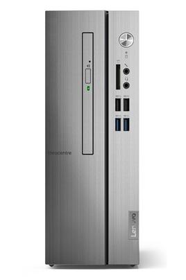 Ideacentre 510S-07ICB 90K8004HFR