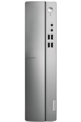 Ideacentre 310s-08ASR 90G9009GFR