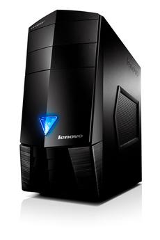 PC de bureau X310 90AV000TFR Lenovo