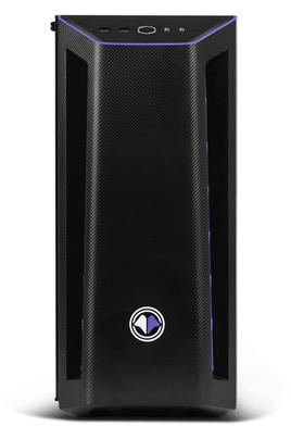 MM1 R206-I596K-W-S