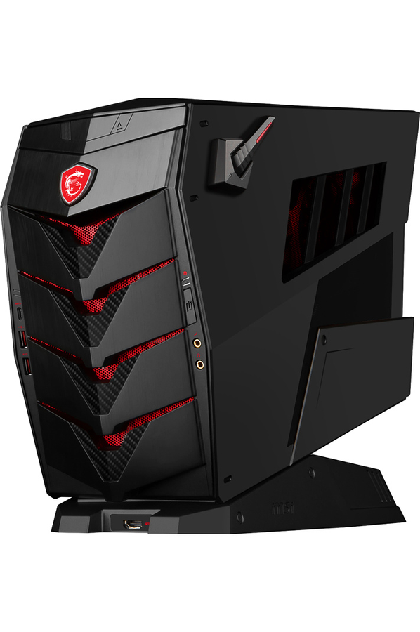 msi aegis x3 vr7re 010eu ordinateur de bureau ordinateurpascher. Black Bedroom Furniture Sets. Home Design Ideas