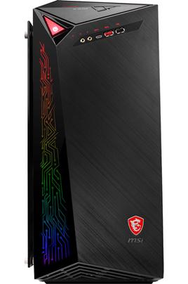 Infinite X Plus 9SD-631FR