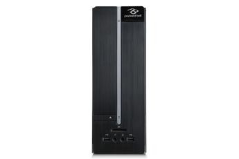 PC de bureau IMEDIA S 2291 Packard Bell