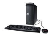 Packard Bell IMEDIA S AK4G1TU04