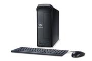 Packard Bell IMEDIA S J14G2TG01