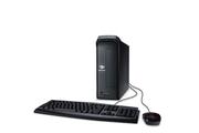 Packard Bell IMEDIA S J18G1TU01.006