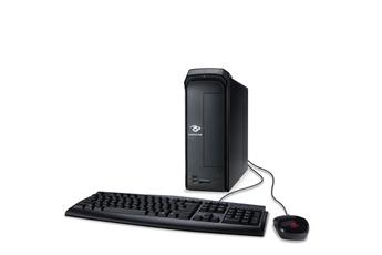 PC de bureau IMEDIA S J18G1TU01.006 Packard Bell